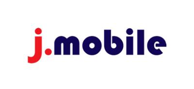株式会社J-Mobile