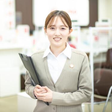 ドコモショップ山口店5